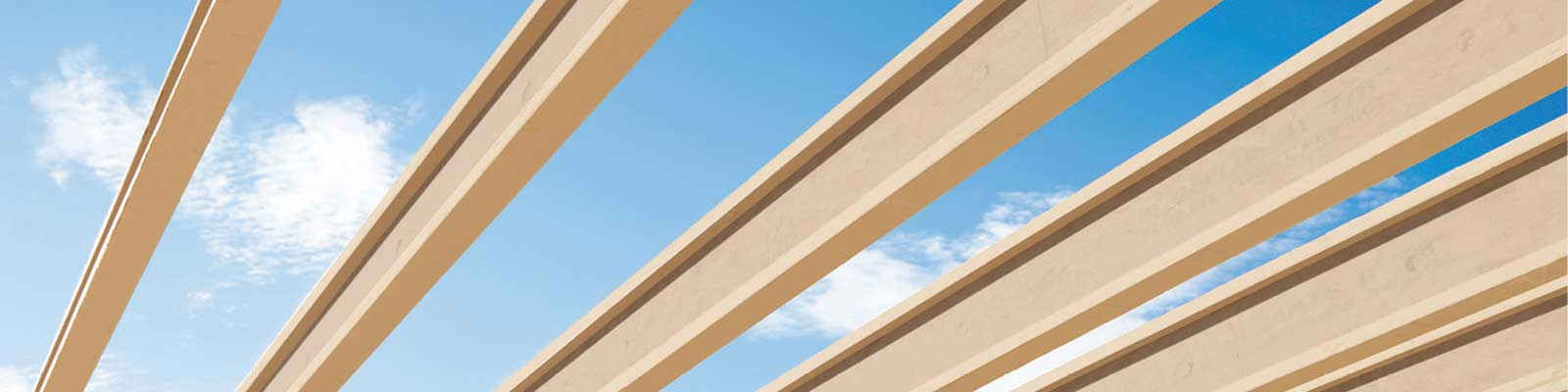 Lumber - M & M Building Supplies