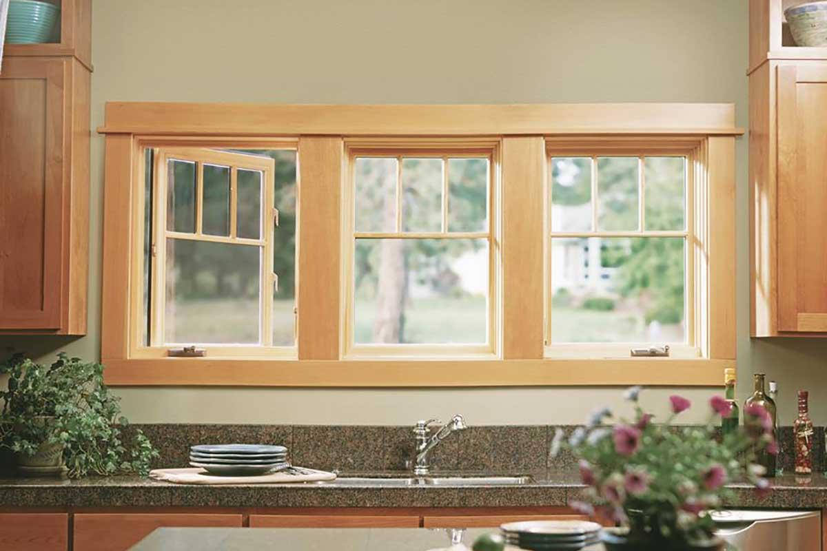 Windows Exterior Doors M M Building Supplies